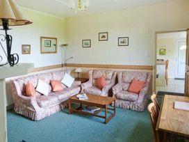 Stonewind Farm - Isle of Wight & Hampshire - 23533 - thumbnail photo 4