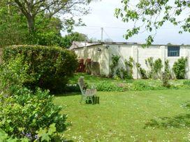 Stonewind Farm - Isle of Wight & Hampshire - 23533 - thumbnail photo 12