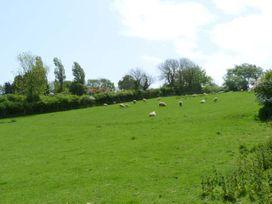 Stonewind Farm - Isle of Wight & Hampshire - 23533 - thumbnail photo 13