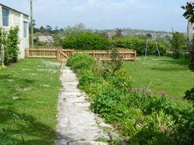 Stonewind Farm - Isle of Wight & Hampshire - 23533 - thumbnail photo 14