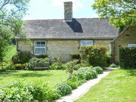 Stonewind Farm - Isle of Wight & Hampshire - 23533 - thumbnail photo 7