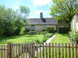 Stonewind Farm - Isle of Wight & Hampshire - 23533 - thumbnail photo 2