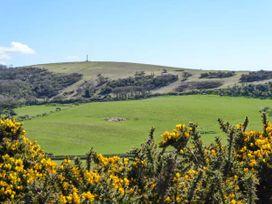 Stonewind Farm - Isle of Wight & Hampshire - 23533 - thumbnail photo 19