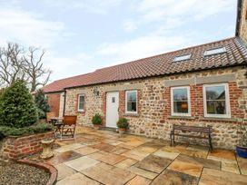 Markington Grange Cottage - Yorkshire Dales - 2356 - thumbnail photo 1