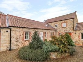 Markington Grange Cottage - Yorkshire Dales - 2356 - thumbnail photo 16