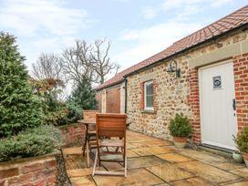 Markington Grange Cottage - Yorkshire Dales - 2356 - thumbnail photo 2
