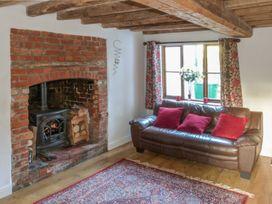 Little Swattesfield Cottage - Suffolk & Essex - 23599 - thumbnail photo 3