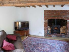 Little Swattesfield Cottage - Suffolk & Essex - 23599 - thumbnail photo 4