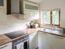 Little Swattesfield Cottage - Suffolk & Essex - 23599 - thumbnail photo 5