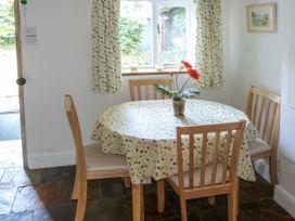Little Swattesfield Cottage - Suffolk & Essex - 23599 - thumbnail photo 6