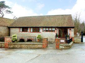 Brook Cottage - Dorset - 2362 - thumbnail photo 1