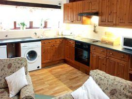 Brook Cottage - Dorset - 2362 - thumbnail photo 3