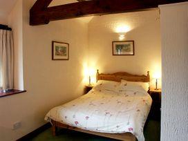 Brook Cottage - Dorset - 2362 - thumbnail photo 4