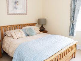 Little Langdale House - Lake District - 23674 - thumbnail photo 7