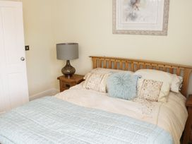 Little Langdale House - Lake District - 23674 - thumbnail photo 9