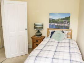 Little Langdale House - Lake District - 23674 - thumbnail photo 10