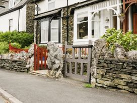 Little Langdale House - Lake District - 23674 - thumbnail photo 11