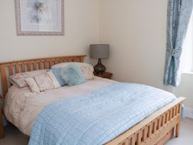 Little Langdale House - Lake District - 23674 - thumbnail photo 12