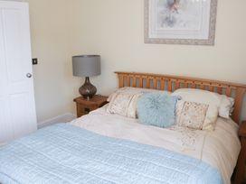 Little Langdale House - Lake District - 23674 - thumbnail photo 13