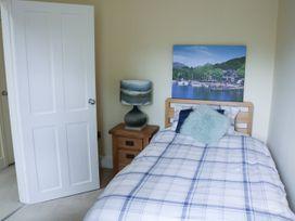 Little Langdale House - Lake District - 23674 - thumbnail photo 14