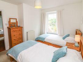 Gorwell House - Devon - 23679 - thumbnail photo 9