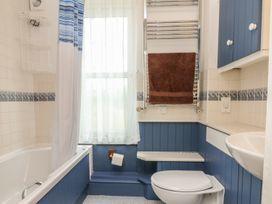 Gorwell House - Devon - 23679 - thumbnail photo 13