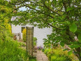 Gorwell House - Devon - 23679 - thumbnail photo 17