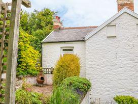 Gorwell House - Devon - 23679 - thumbnail photo 18