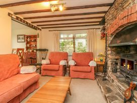Gorwell House - Devon - 23679 - thumbnail photo 3