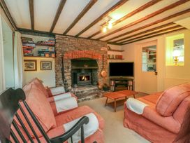 Gorwell House - Devon - 23679 - thumbnail photo 4