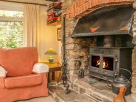 Gorwell House - Devon - 23679 - thumbnail photo 5