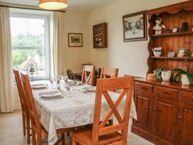 Gorwell House - Devon - 23679 - thumbnail photo 6