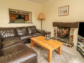 Gorwell House - Devon - 23679 - thumbnail photo 2