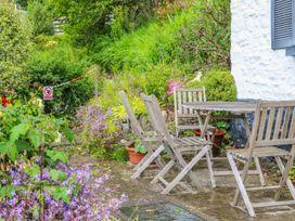 Gorwell House - Devon - 23679 - thumbnail photo 16
