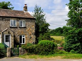 Bramblewick Cottage - Yorkshire Dales - 23683 - thumbnail photo 1