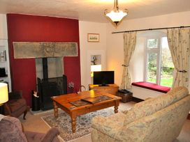Bramblewick Cottage - Yorkshire Dales - 23683 - thumbnail photo 6