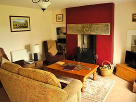 Bramblewick Cottage - Yorkshire Dales - 23683 - thumbnail photo 7