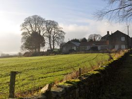 Bramblewick Cottage - Yorkshire Dales - 23683 - thumbnail photo 10