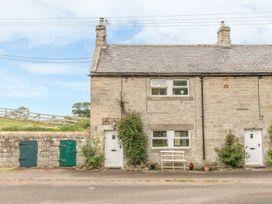 Ryehill Farm Cottage - Northumberland - 23687 - thumbnail photo 1