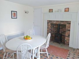 Sea View Cottage - Whitby & North Yorkshire - 23704 - thumbnail photo 7