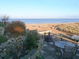 Sea View Cottage - Whitby & North Yorkshire - 23704 - thumbnail photo 11