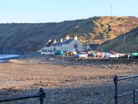 Sea View Cottage - Whitby & North Yorkshire - 23704 - thumbnail photo 12