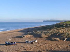 Sea View Cottage - Whitby & North Yorkshire - 23704 - thumbnail photo 13