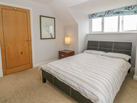 5 Cae Derwydd - Anglesey - 2374 - thumbnail photo 15