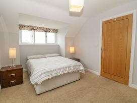 5 Cae Derwydd - Anglesey - 2374 - thumbnail photo 21