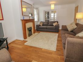 5 Cae Derwydd - Anglesey - 2374 - thumbnail photo 5
