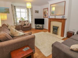 5 Cae Derwydd - Anglesey - 2374 - thumbnail photo 6