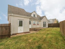 5 Cae Derwydd - Anglesey - 2374 - thumbnail photo 28