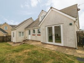 5 Cae Derwydd - Anglesey - 2374 - thumbnail photo 29