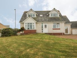 5 Cae Derwydd - Anglesey - 2374 - thumbnail photo 1